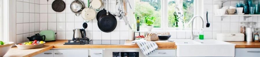 Kitchen Home parkallen home kitchen | (previously garneau home kitchen) my